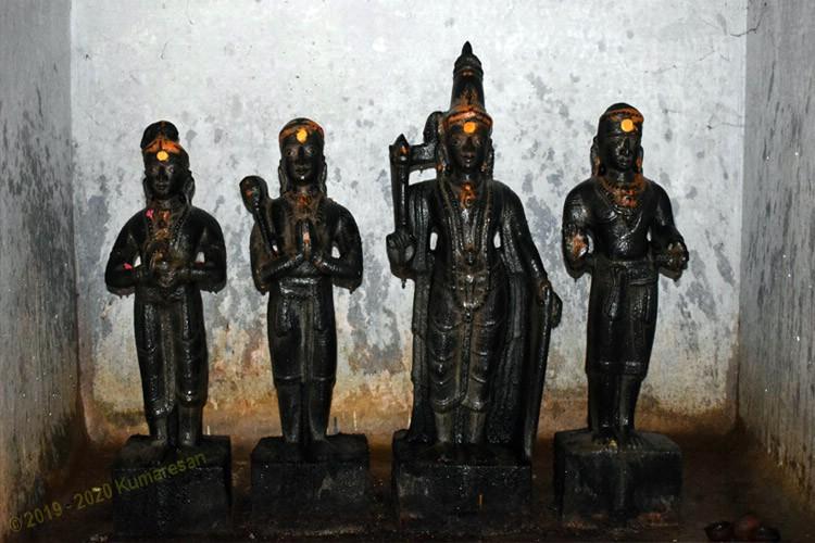 Image result for மரகதாசலேசுவரர், மரகத நாதர்.
